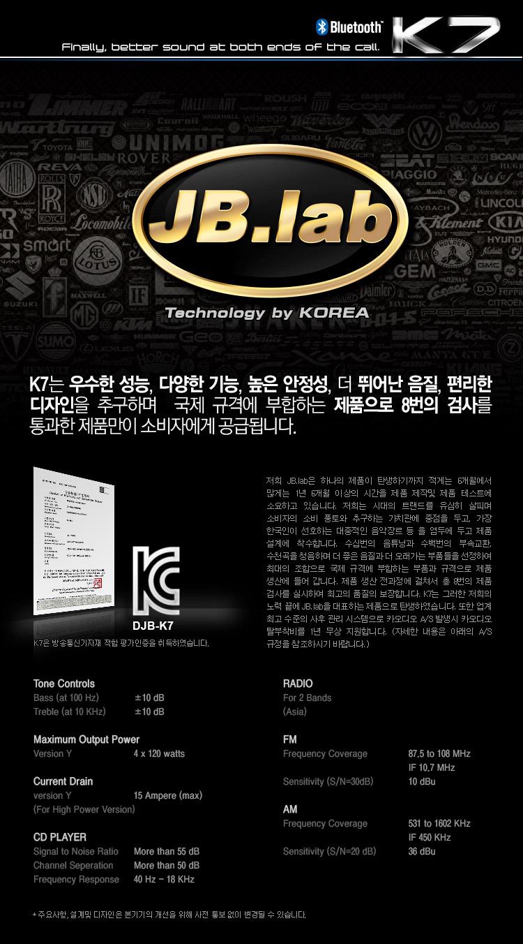 k7_33.jpg