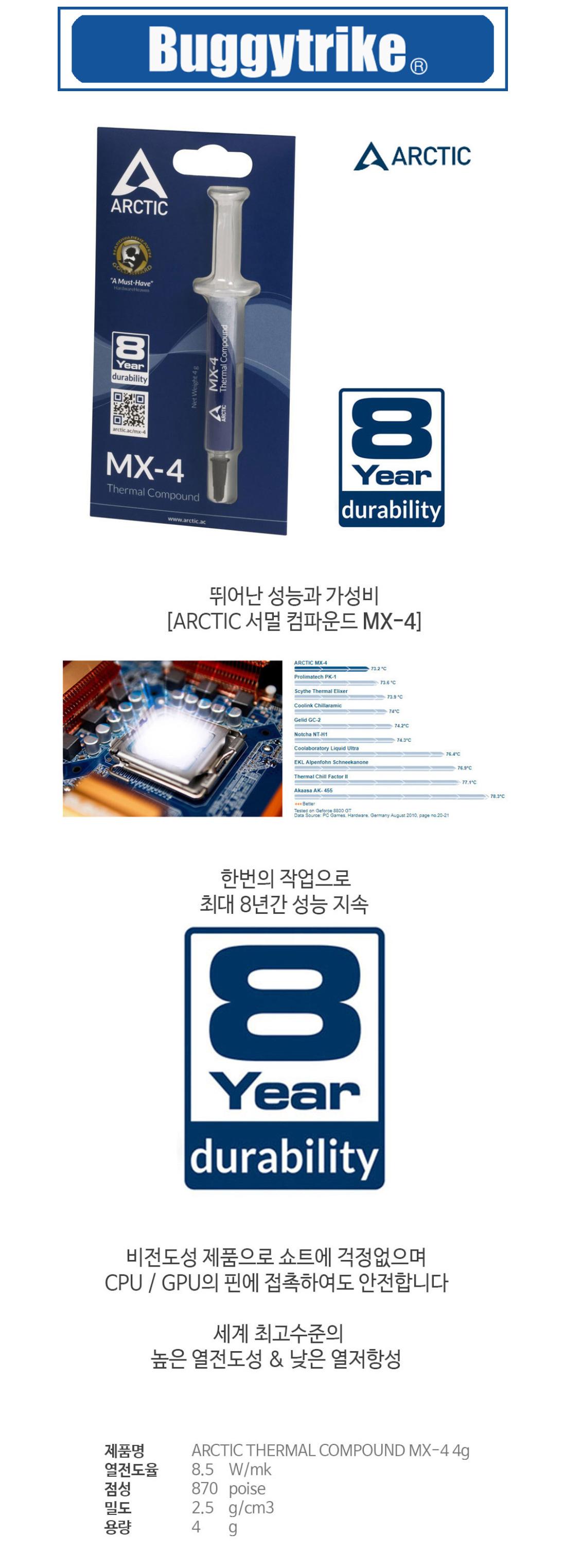 atctic-mx-4.png