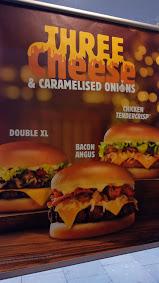 burgerking-ss1.jpg